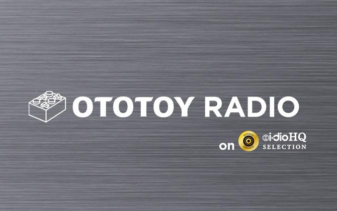OTOTOY RADIO