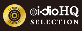 i-dio HQ Selection